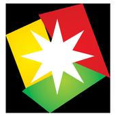 Guia de Barranquilla icon