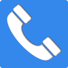 Chat SOMA Call Recorder icon