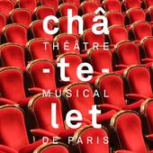 Théâtre du Châtelet icon