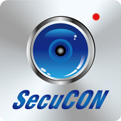 SecuCON Mobile icon