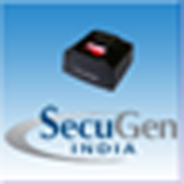 SecuGen RD Service for Android - APK Download