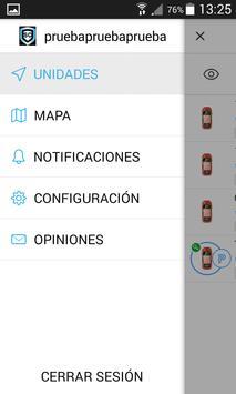 Security Concepts screenshot 4