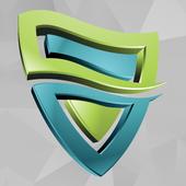 Mobile Security & Antivirus 2 icon
