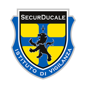 My SecurDucale icon