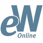 eWatch Online icon