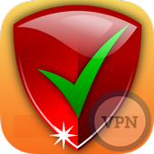 VPN Fast Secure - Free Unblock Proxy icon