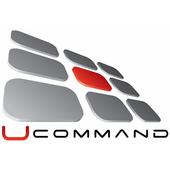 uCommand icon