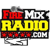 Firemix Radio icon