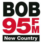 Bob 95 FM icon