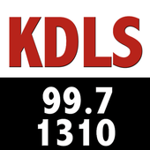 KDLS icon