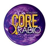 Worldwide Core Radio icon