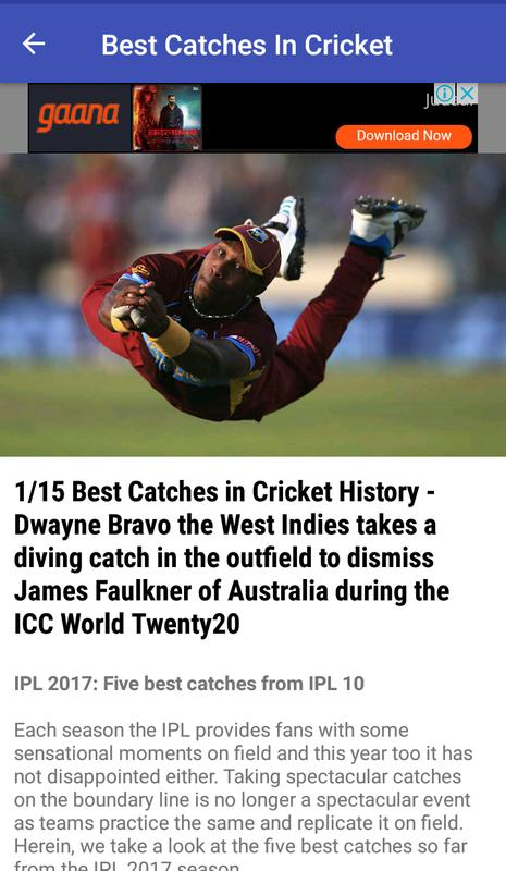 Photos: 12 best catches from the world cup rediff. Com cricket.