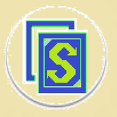 SecuredSMS icon