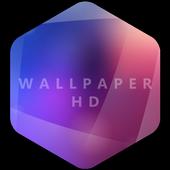 Wallpaper SHD icon