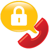 Secure Hot Line icon