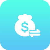 Secure Pay (Unreleased) icon