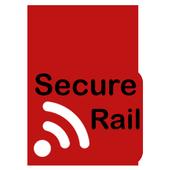 SecureRail SD-WAN icon
