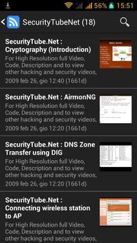 kali linux pro 3.1 apk