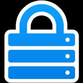 SecureVPN icon