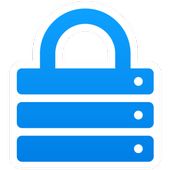 Secure VPN - Fast & Free icon