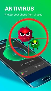 Super Antivirus For Android Apk Download
