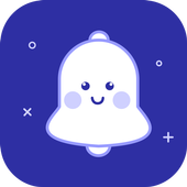 Security Messenger icon