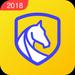 Pony Antivirus - Cleaner & Security APK
