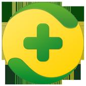 360 Total Security Antivirus icon