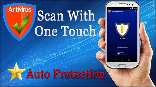 Top Five Automatic Antivirus Scanner Apk Download / Fullservicecircus
