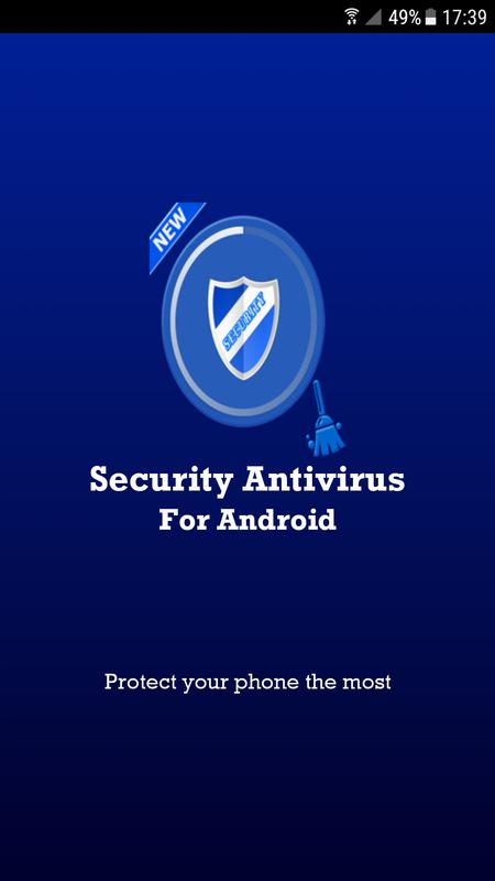 360 security new version apk