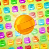 Gems Crush icon