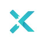 X-VPN - Free Unlimited VPN Proxy APK