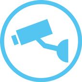 DH-Security Camera icon