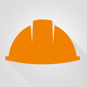 JobSight icon