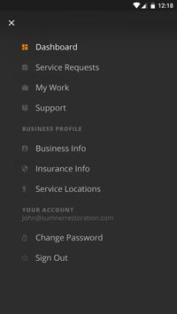 JobSight screenshot 4