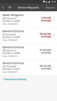 JobSight screenshot 5