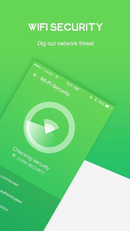 360 Security App New Version 2017