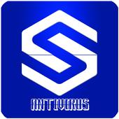 360 Security Antivirus Pro icon