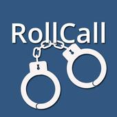 RollCall icon