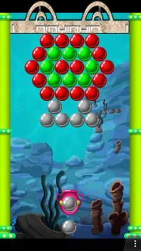 Bubble Shoot apk screenshot