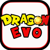 Dragon Evo icon