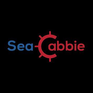 seacabbie-captain poster