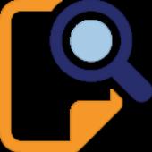 DocumentApps icon