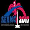 SEAMC 2017 आइकन