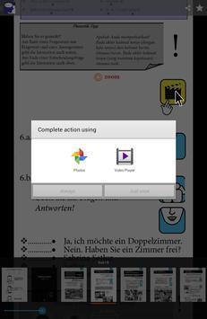 Willkommen !!! screenshot 15