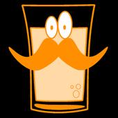 Shotjepedia icon