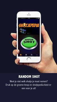 Shotjepedia poster