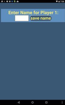 Simple Tic Tac Toe screenshot 9