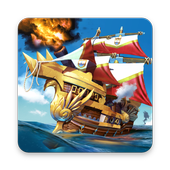 SailCraft icon