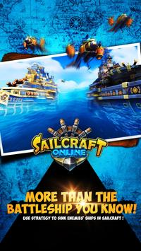 SailCraft screenshot 14